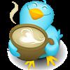 Twitter @sweetgiftcafe