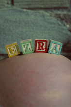 Ezra, Due Sept 2nd
