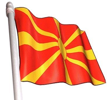 Eurovisión 2011 - Página 3 Macedonia_Flag