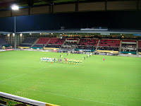 Napoli vs Benfica Live Stream