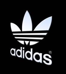 Adidas начнет выпускать кроссовки для бедных