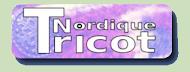Tricot Nordique
