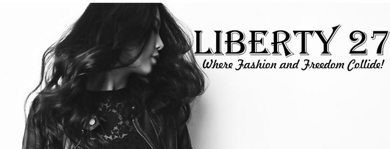 Liberty 27