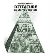 "E&#39; DISPONIBILE LA NUOVA EDIZIONE DEL LIBRO ""DITTATURE. LA STORIA OCCULTATA""!"