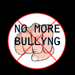 No More Bulling