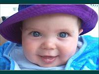 babies wallpaper baby desktops baby phat wallpapers widescreen wallpaper