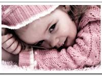 baby wallpaper babies backgrounds baby desktop backgrounds baby girl wallpaper children wallpaper