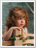 a picture of a baby child photo galleries children place