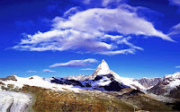 mountain view wallpapers com
