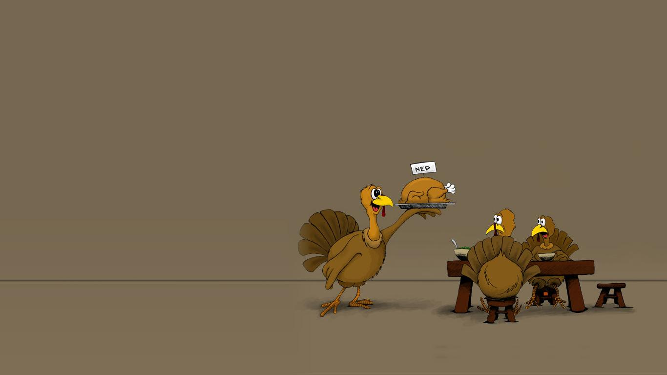 Best backgrounds thanksgiving wallpapers 1366x768 widescreen - Thanksgiving screen backgrounds ...