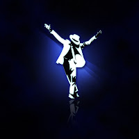 michael jackson wallpaper ipad