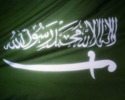 شراء الاثاث المستعمل في جدة وينبع ورابغ ومكة رقم المندوب: 0544770647 و 0503487460