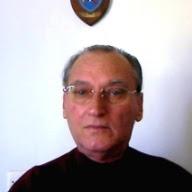 Βασίλης Χατζηβασιλείου