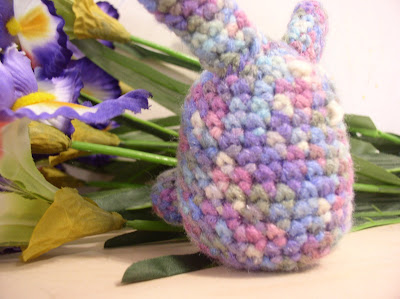 Knitting Pattern Central - Free Easter Knitting Pattern Link Directory