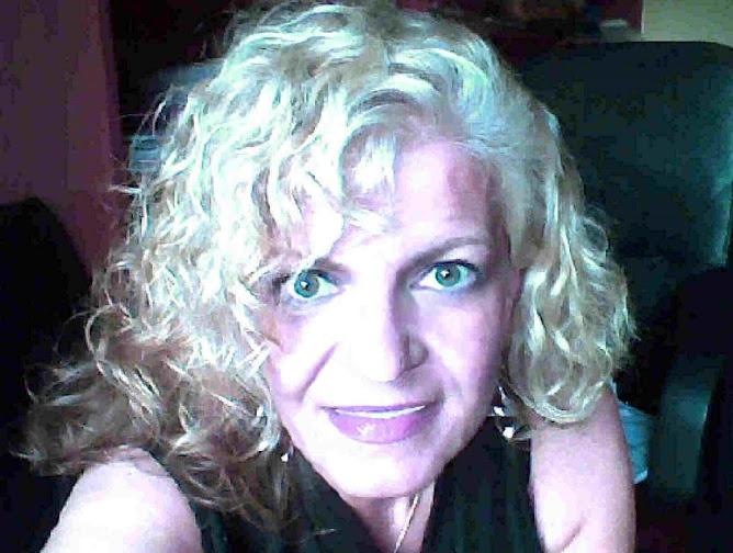 Luglio 2008: a 4 anni di distanza dall'esordio della malattia