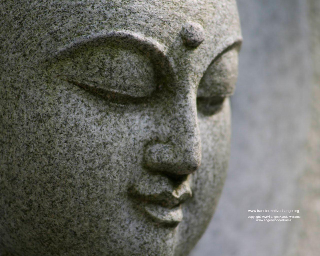 http://1.bp.blogspot.com/_rOi2Syc7q40/TT7tyV2vCaI/AAAAAAAADU4/DUj5fMLnLbo/s1600/wallpaper-Jan09_buddha_wo.jpg
