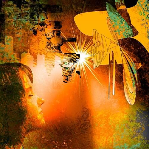 [van-renselar-abstract-art-abstract-art5.jpg]