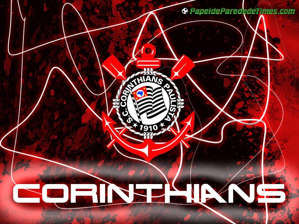 Vivo De Ulos Eu Vivo De Corinthians Hino Do Corinthians