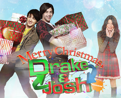 external image Merry+Christmas,+Drake+&+Josh.jpg