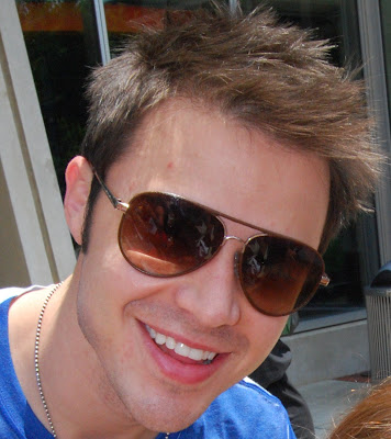 american idol contestants 2009. I love American Idol.