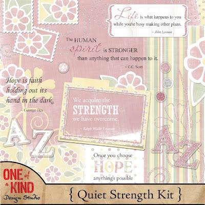 http://oneofakindds.blogspot.com/2009/07/quiet-strength-kit-freebie.html