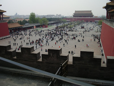 Forbidden City4