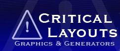Critical Layouts