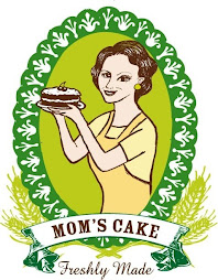 Logo Moms