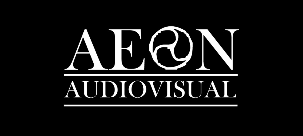 Aeon Audiovisual