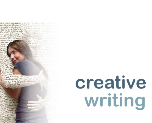 creative writing classes fort wayne