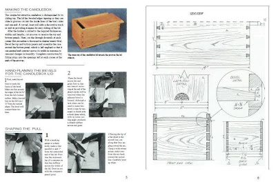 libros electronicos gratuitos 8000 proyectos en madera