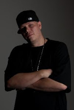 DJ Ykcor