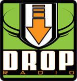 Drop Radio