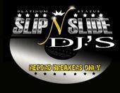 Slip N Slide DJ's