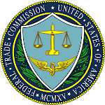 THE FEDERAL TRADE COMMISION