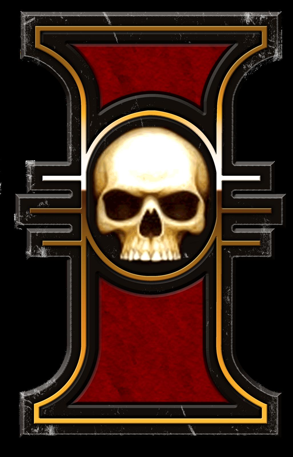 Deathwatch Of The Ordo Xenos