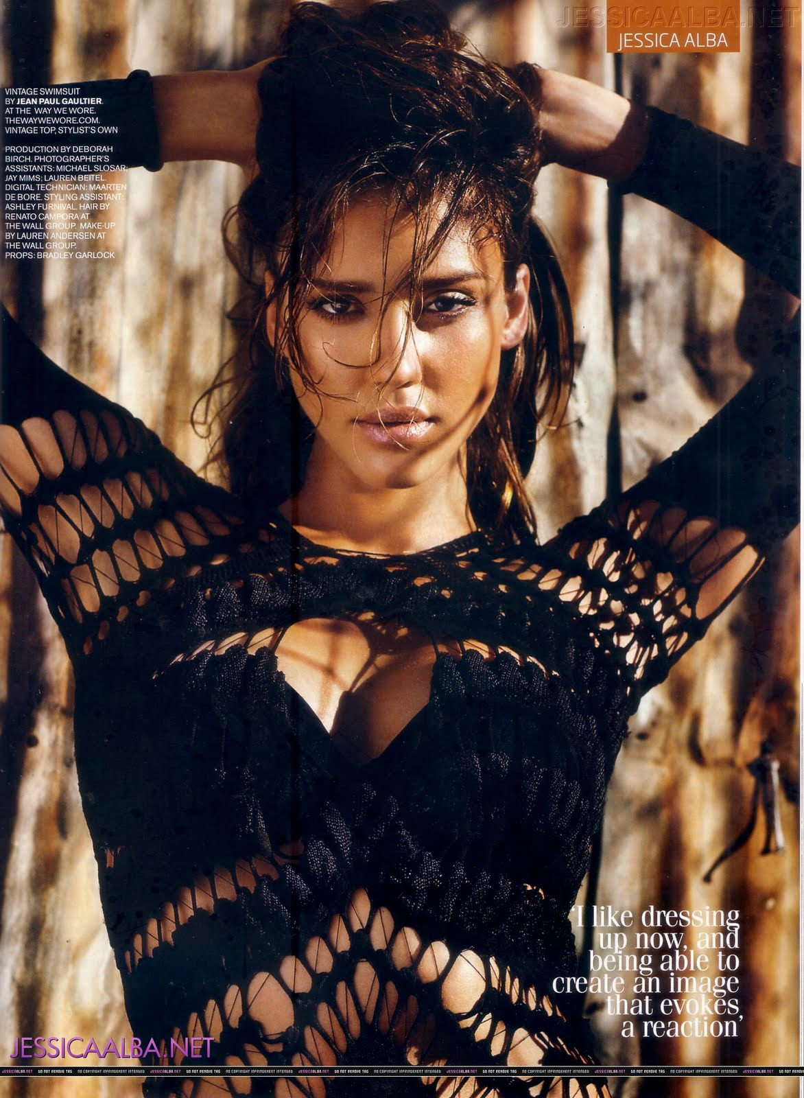 http://1.bp.blogspot.com/_rPuhgiGm-xw/TLdLMKfXPuI/AAAAAAAAB1U/CV9aNiAnxTU/s1600/Jessica-Alba-.jpg