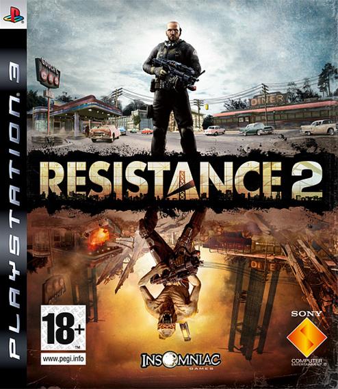 Resistance2_PS3_Jaquette001.jpg