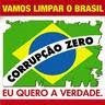 CORRUPÇÃO ZERO