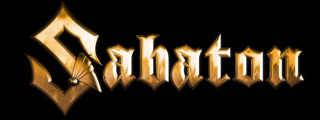 Sabaton Sabaton_logo_1024px