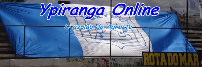 Ypiranga online