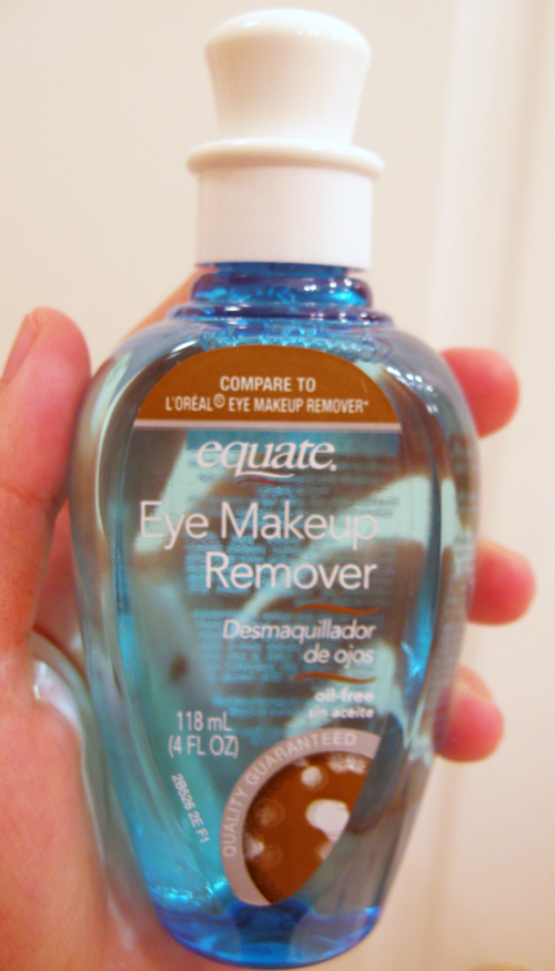 THIS IS OUR PRE MIXED READY TO USE LIKE MAGIC HAIR REMOVER CREME