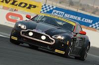 Nicholas Mee Racing