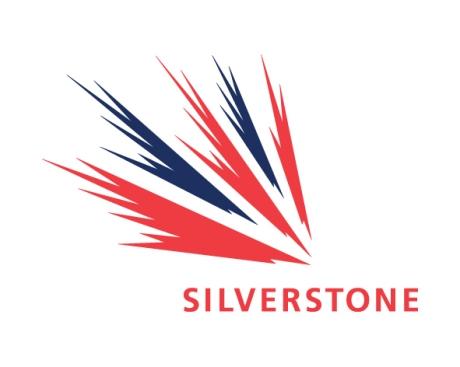 http://1.bp.blogspot.com/_rQHio3UAauU/S9h3E9A_35I/AAAAAAAAAi8/p_7cBfPUYbA/s1600/silverstone_logo.jpg