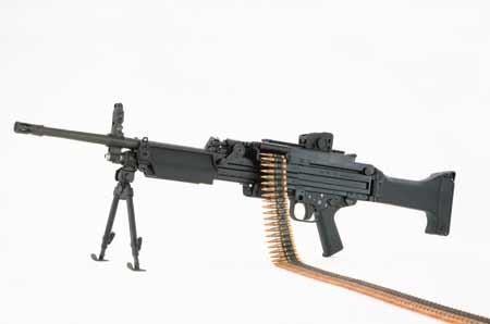 Propuestas Armamentísticas y de Blindajes BigMg43