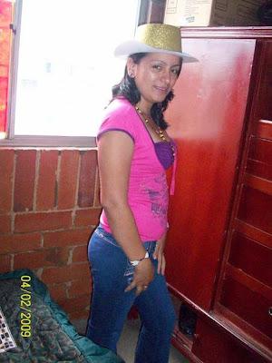 amor latino. Amor Latino Musical,