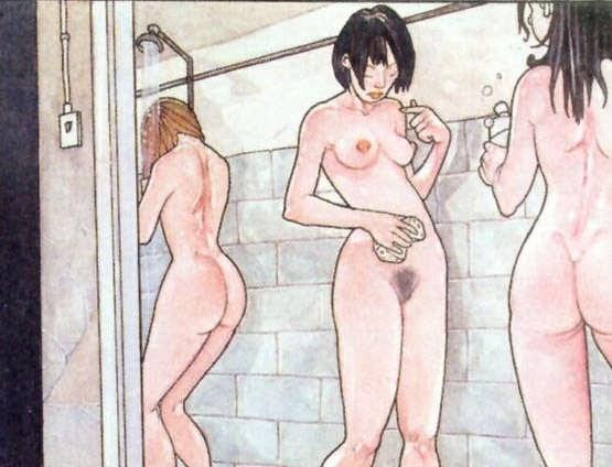 social putas sexo
