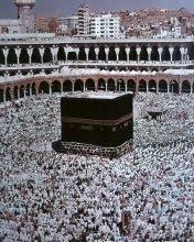 .: Labbaika Allah :.
