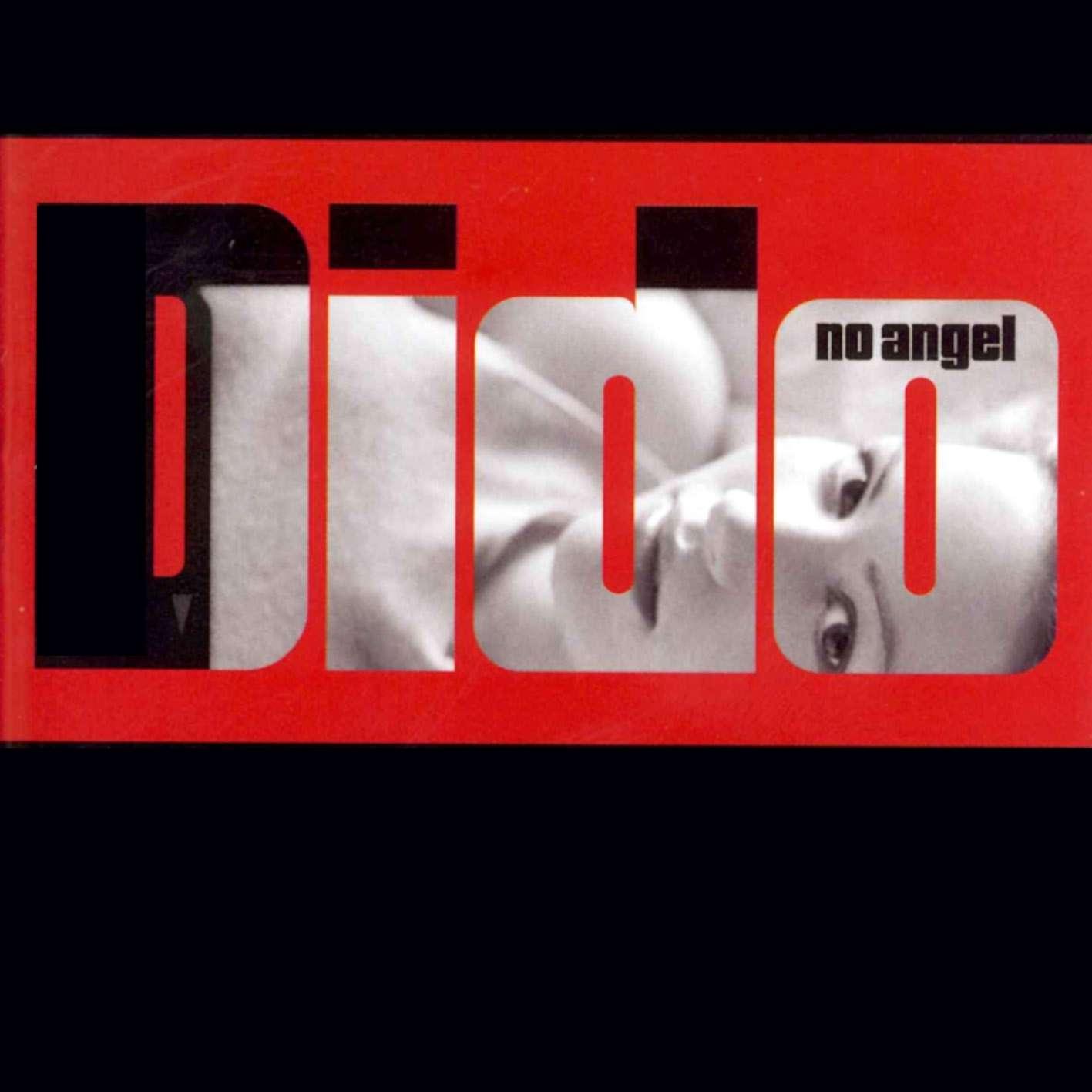 http://1.bp.blogspot.com/_rQmHXYlE2LQ/TFn8khovCPI/AAAAAAAAAGU/eAiRHpueKVM/s1600/Dido-No-Angel-Delantera.jpg