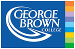 George Brown College, Adaptive Technology Blog